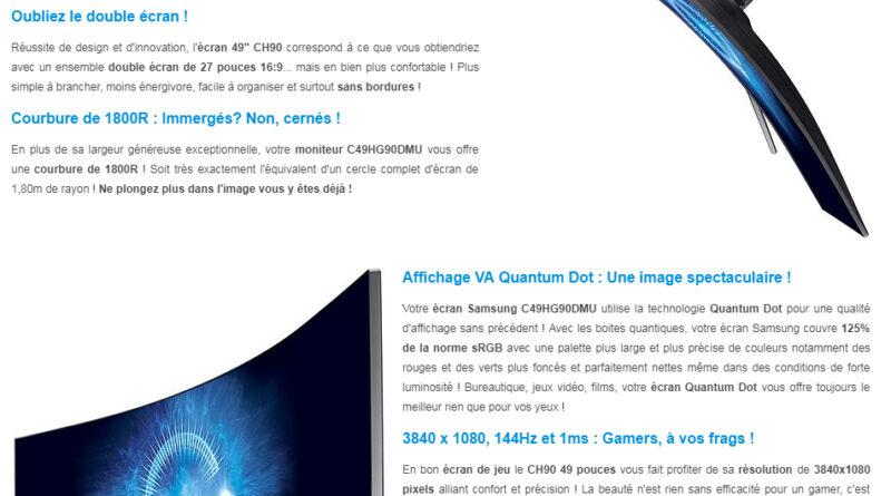 Samsung-C49HG90DMU