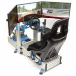 Materiel SimRacing