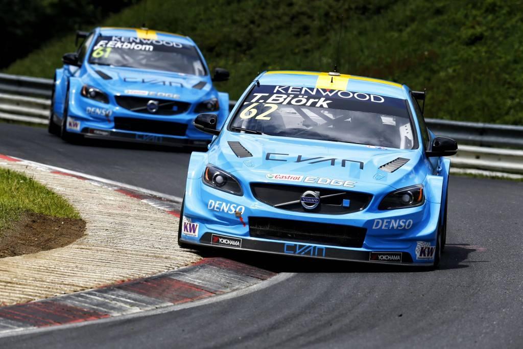 volvo-wtcc-raceroom