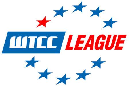 WTCC League : Open Hockenheim 09/12/2016