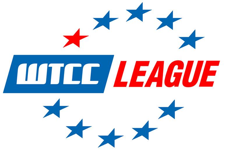 WTCC League