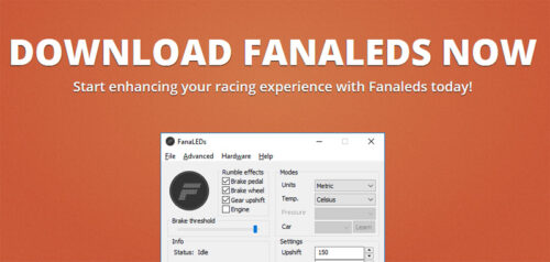 Download – Fanaleds
