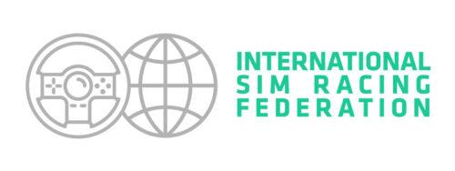 Ensemble pour une Fédération | Live-Sim, le site Simracing
