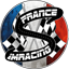 Championnat organisé par SimRacing France