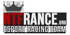 NTFrance