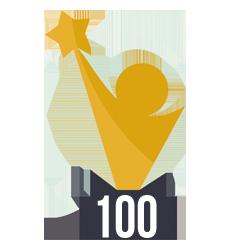 """TOTAL COURSE VALIDé - LEVEL 10Gain 100 for """"Ajustements manuel par admin"""""""