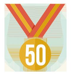 """TOTAL COURSE VALIDé - LEVEL 5Gain 50 for """"Ajustements manuel par admin"""""""