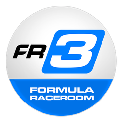 #2 Championnat FR3 CUP 2017 SimRacing France