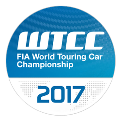 #3eme Championnat WTCC 2018 SimRacing France