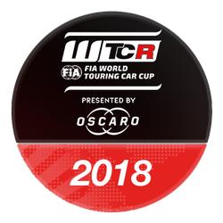 #3eme Championnat WTCR 2019 RFRO