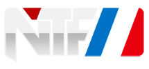 ntfrance simracing