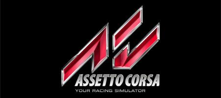Skin Assetto Corsa