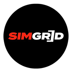 #3eme Championnat SimGrid Endurance 2020