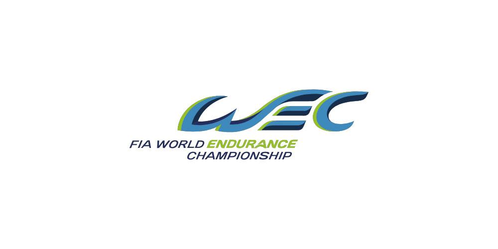 Saison 2021 WEC FIA World Endurance Championship