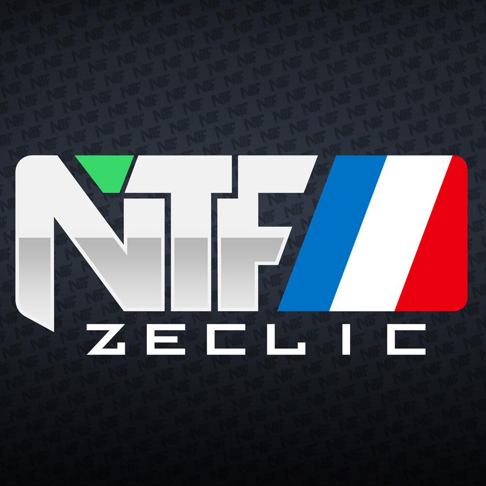 NTF_Zeclic