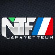 Lafayetteuh