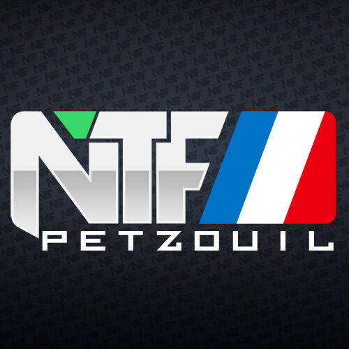 Petzouil