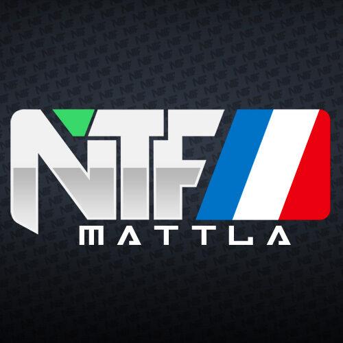 Mattla