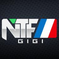 GiGi95_fr